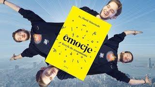 EMOCJE - krzyk do zrozumienia // ks. dr Marek Dziewiecki