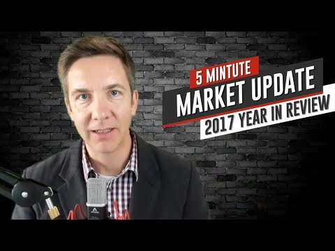 2017-year-in-review---5-minute-market-update