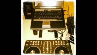 DJ LYNXZ Booty me down Remix Trap Style