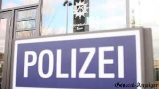Video General-Anzeiger Online: Einbruchserie um Meckenheim aufgeklärt download MP3, 3GP, MP4, WEBM, AVI, FLV Agustus 2018