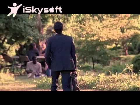 Detachment (2011) - Amazing Scene [HD]