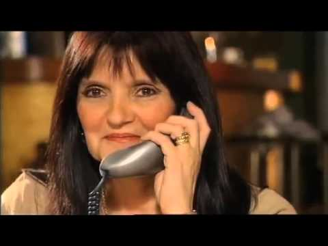 A Filmed Experiment on Telephone Telepathy with the Nolan Sisters1