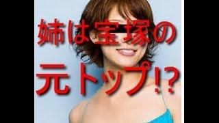 チャンネル登録、よろしくお願いします。 この動画では、ドラマ『仮カレ...