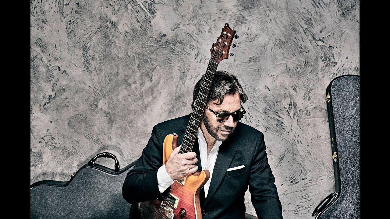 Download Top 10 JAZZ Guitarists (Part 2)