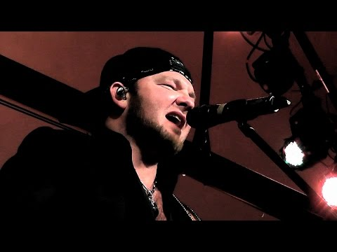 Stoney LaRue - Down In Flames - Cain's Ballroom