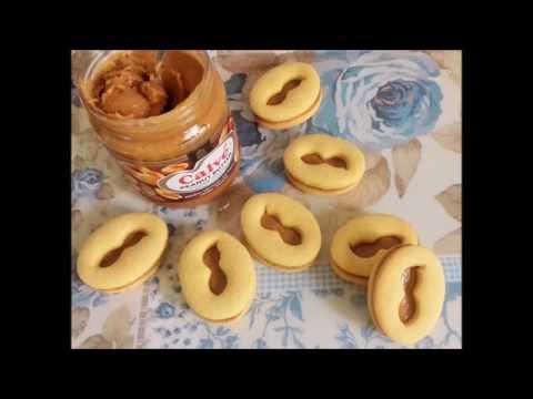 boutique-cakemabrouk-emporte-pièce-à-biscuits-et-gâteaux