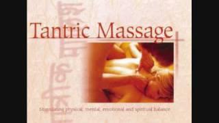 Massagem Tantrica para mulher