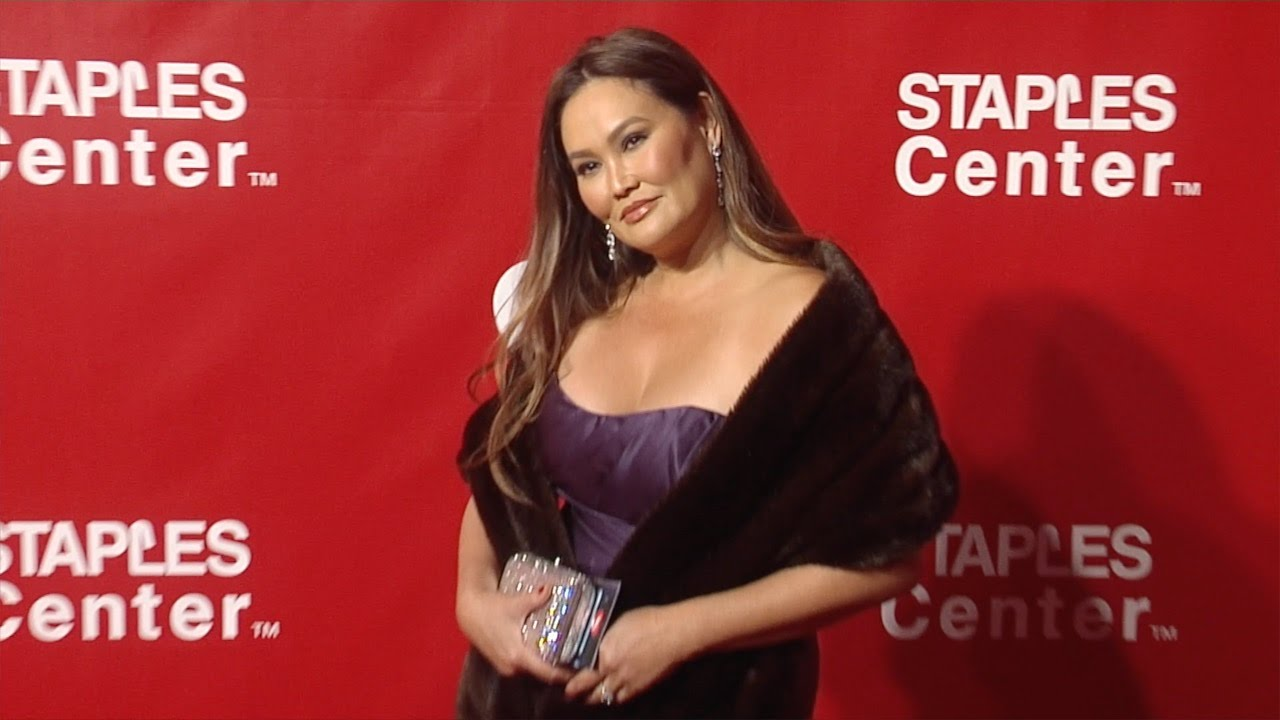 Tia Carrere nude (36 images) Leaked, Facebook, cameltoe