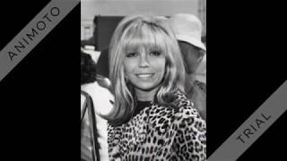 Nancy Sinatra & Lee Hazlewood - Jackson - 1967