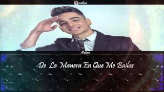 Me Gustas (Letra) (Pretty Boy, Dirty Boy) - Maluma