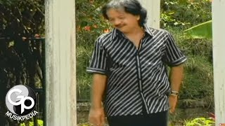 Caca Handika - Undangan Palsu (Official Music Video)