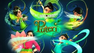 Video Puteri Limau Full Episodes (Season 1) download MP3, 3GP, MP4, WEBM, AVI, FLV November 2018