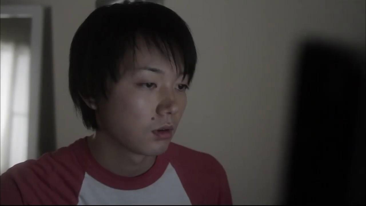 映画「僕の中のオトコの娘」予告編