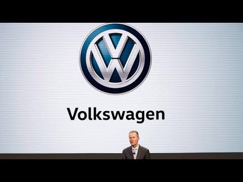 Volkswagen owners upset after emissions 'fix'