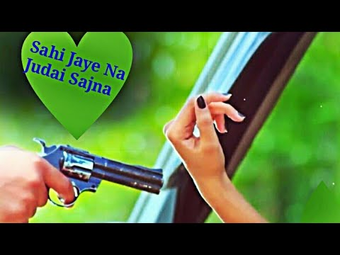 💕sahi-jaye-na-judai-sajna💕||-whatsapp-status-love-funny-video.
