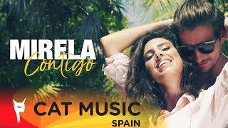 Mirela - Contigo (Official Video)