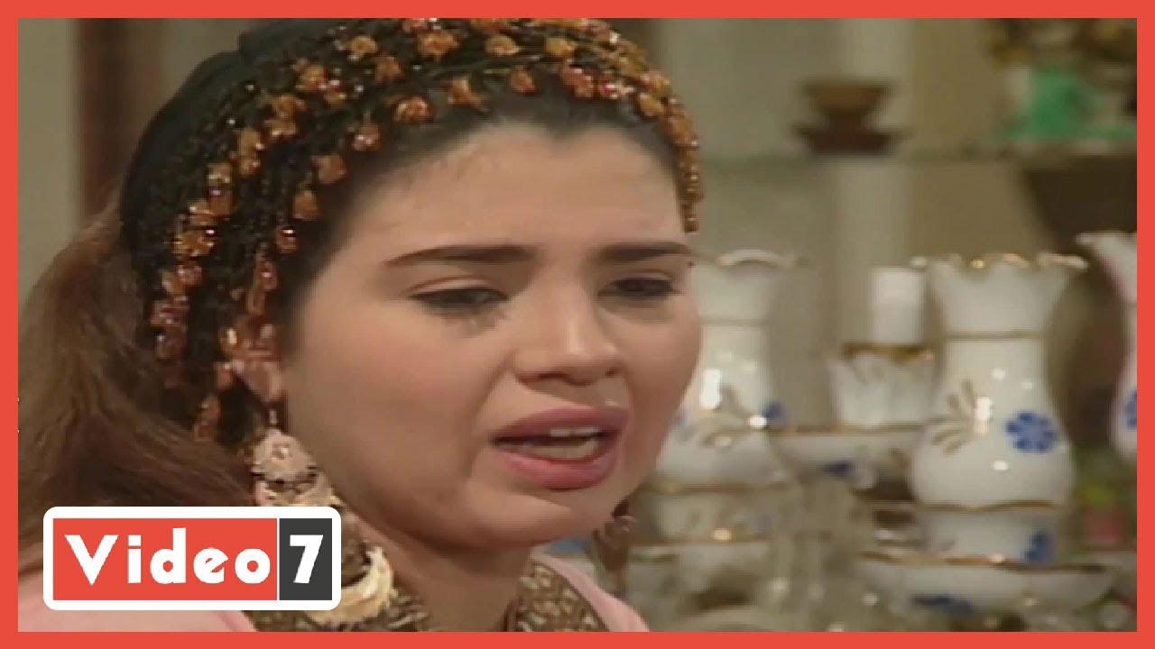 عندما قال يوسف شعبان للمخرج لو ضربتها هتولد .. مواقف مؤثرة مع الفنان الراحل  - 23:59-2021 / 3 / 1