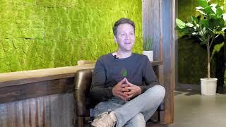 Cannabis CPA [Client Spotlight] – Fire Leaf | Oklahoma Cannabis Business
