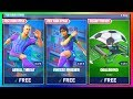 How To  Download FREE WORLDCUP SKINS (Fortnite Battle Royale)