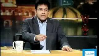 Dunya TV-HASB-E-HAAL-28-08-2010-3