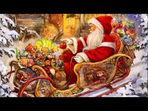 Jingle Bells   original with lyrics