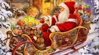 Download Lagu Jingle Bells   original with lyrics mp3