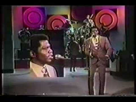 James Brown Mother Popcorn MDS 1969