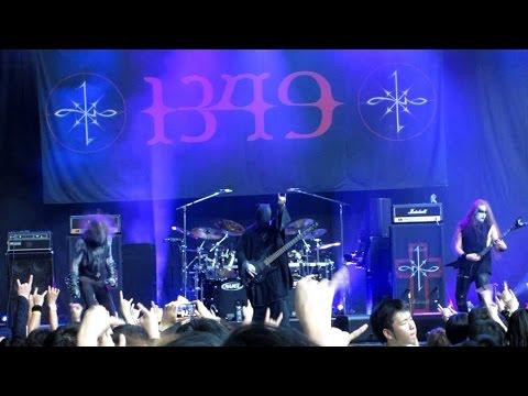1349 Live -  Nathicana