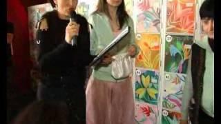"""Жеребьевка. """"Звезды МОСТ-АЙС"""".11.05.2010"""