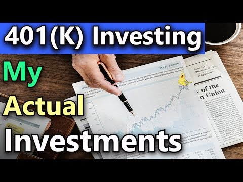 401k-investing:-(how-should-i-invest-in-my-401k?)-real-example-of-401k-portfolio-and-allocations