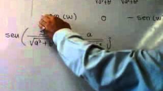 Calculo Vectorial - Frenet Serret Parte 2
