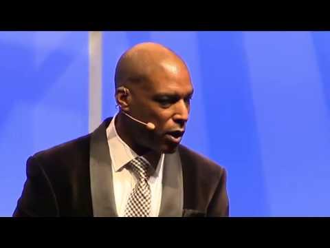 Australia Motivational speaker and Best from Australia Keynote speaker | Call 213-233-9402