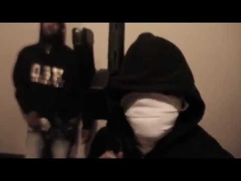 P90 Smooth - The Real OBH (Official Music Video)