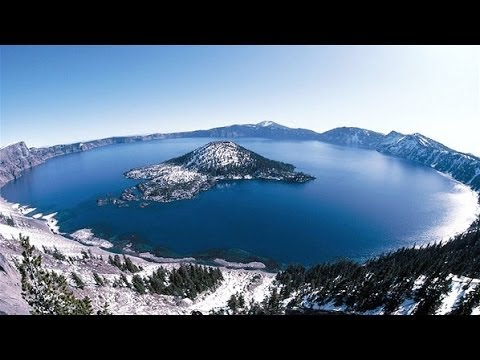 Tierra, la Pelicula de nuestro Planeta Documental