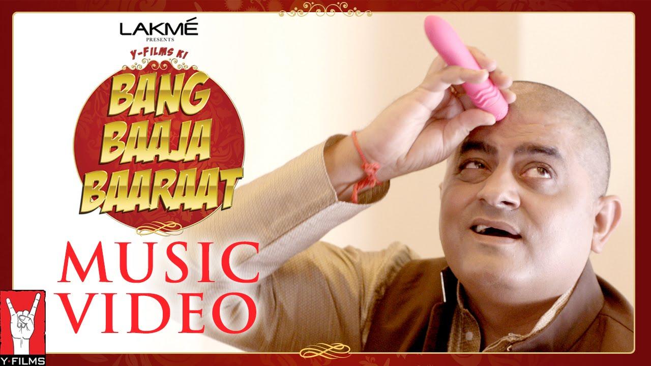 Web series Bang Baaja Baaraat Teaser, Story & Cast updates