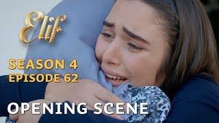 Video Elif Episode 622 - Opening Scene | Season 4 Episode 62 (English subtitles) download MP3, 3GP, MP4, WEBM, AVI, FLV Desember 2017