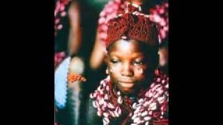 Benin - Yedenou Adjahoui - Gohoun