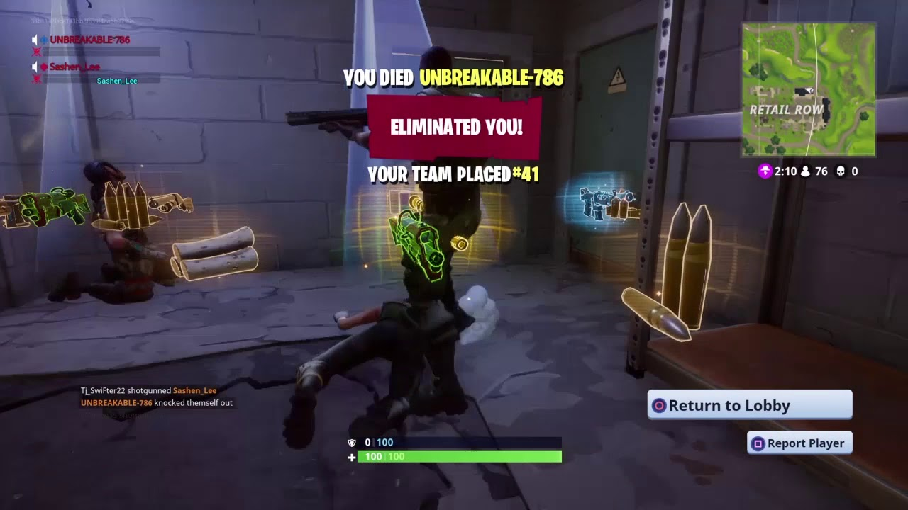fortnite matchmaking region lag what not to write on a dating profile