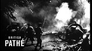 Ypres Reel 3  (1914-1919)