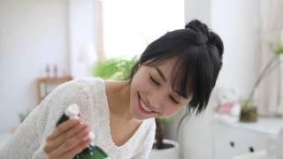 피톤치드캡슐톡톡 _ 네이처…