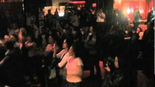 Mihodikodina (Hommage à Raoul MAHALEO) - FAMAKY 03 Octobre 2010