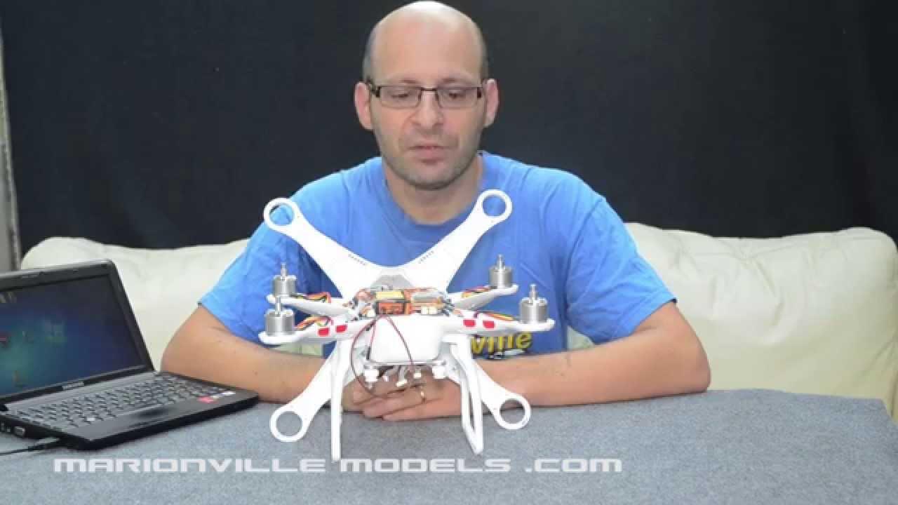 Promotion dronex pro price in india, avis fabriquer son drone