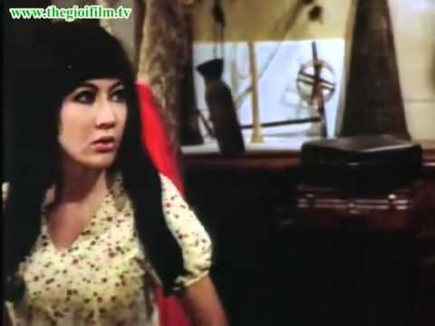 Giỡn Mặt Từ Thần Phim VN Trước 75   Episode  3