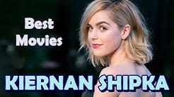 5 Best Kiernan Shipka Movies