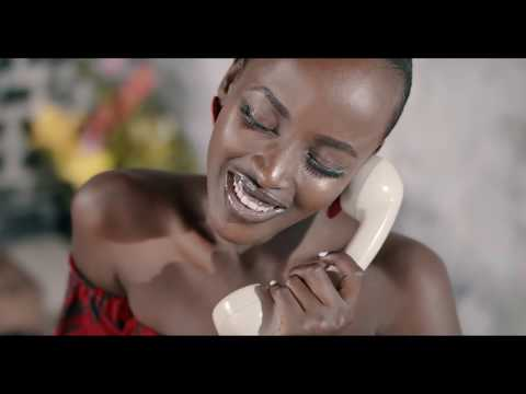 NDARYOHEWE ( Official Video)   By EMPIRE RECORDS ft ALL STARS  - Directed by BOB CHRIS RAHEEMLYON
