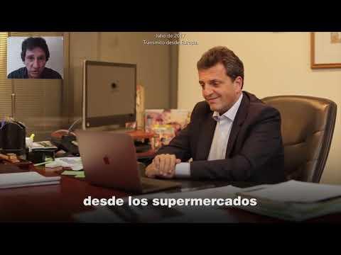 NO TE ALCANZA EL DINERO? DESDE 2017 TE VENGO MOSTRANDO PORQUÉ TE PASA ESO!
