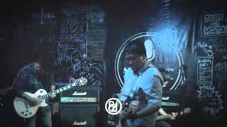 THE EIGHTYFOUR - 8FBTS & COLDTURKEY (LIVE)
