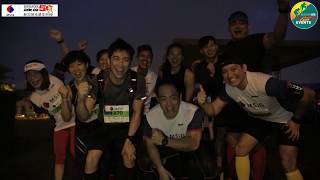 Video City in a Garden - MSIG Singapore Action Asia 50 download MP3, 3GP, MP4, WEBM, AVI, FLV Juli 2018