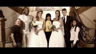 Wedding planner, La Boda Wedding Planner y más, asesoría integral, Lima-Perú