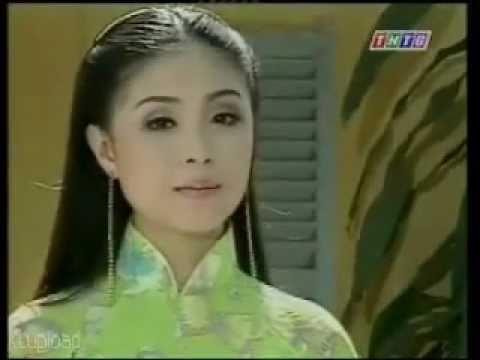Ca Cổ Cơn Mưa Đầu Hè _ Nghệ Sĩ Thanh Lựu - Thy Trang _ Con Mua Dau He _ Dang Minh
